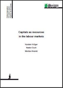 Portada-Papel_Capital_as
