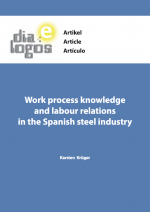 Titelblatt-Artikel_Work_process_knowledge