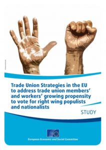 cover-publ-study-trade-union-strategies_en